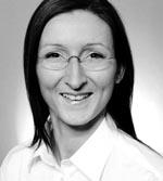 Margarete Semenowicz